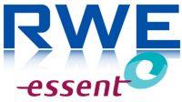 logo RWE-Essent