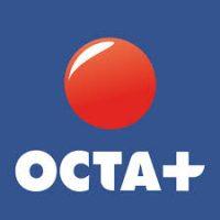 logo Octa+