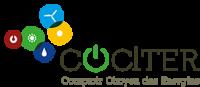 Cociter logo