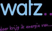 logo watz